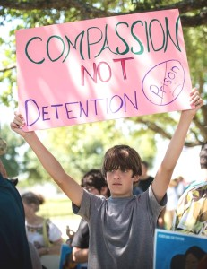 Dilley compassion not detention 02