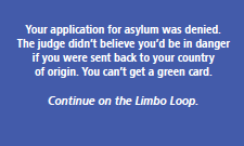 Immigration game card2