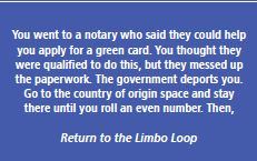 immigration game card1