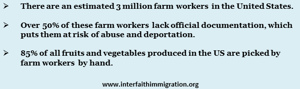 Farmworker Facts long resized2