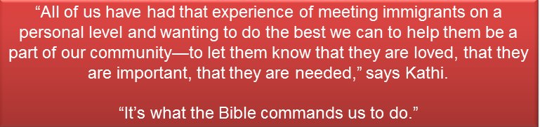 bible command
